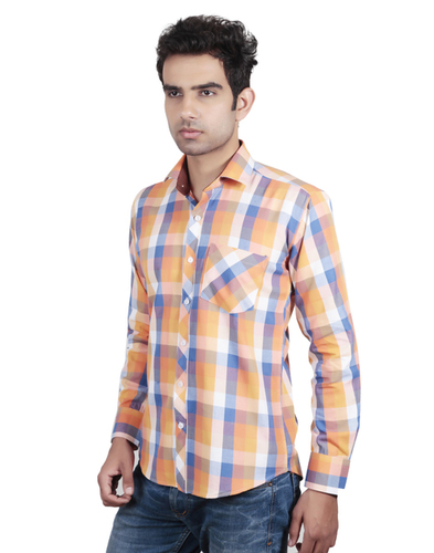 Gents Shirt