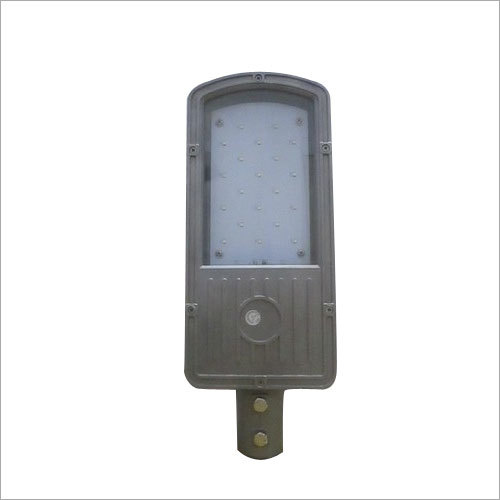 20w Ac Street Light