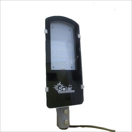 30w AC Street Light