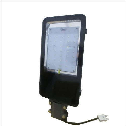 AC Street Light 40w