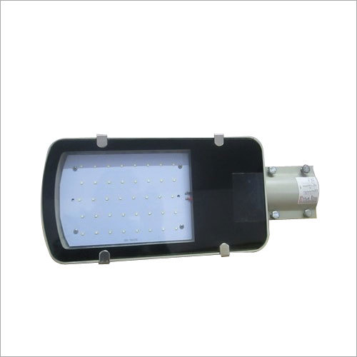 40 Watt Outdoor LED Street Light