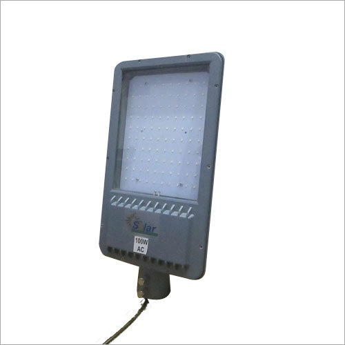 AC Street Light 100w