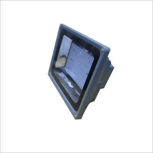 160W Flood Light