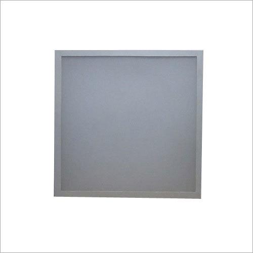 48v Solar Panel Light