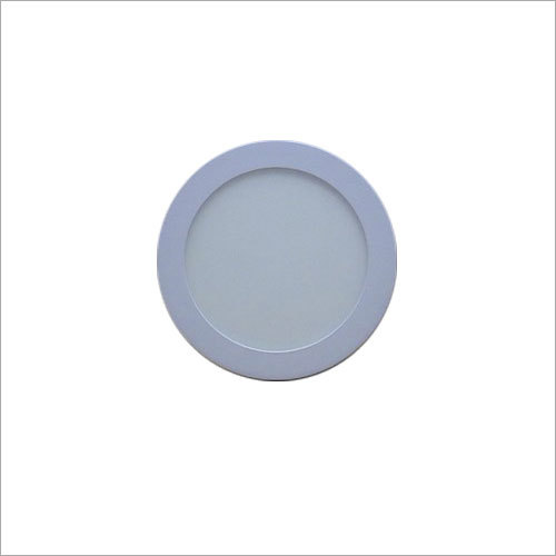 12w Round Surface Light