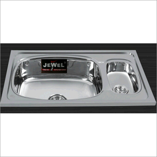 Steel modular kitchen sink steel modular kitchen sink manufacturer steel modular kitchen sink workwithnaturefo
