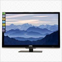19 HD Ready Glass LED TV
