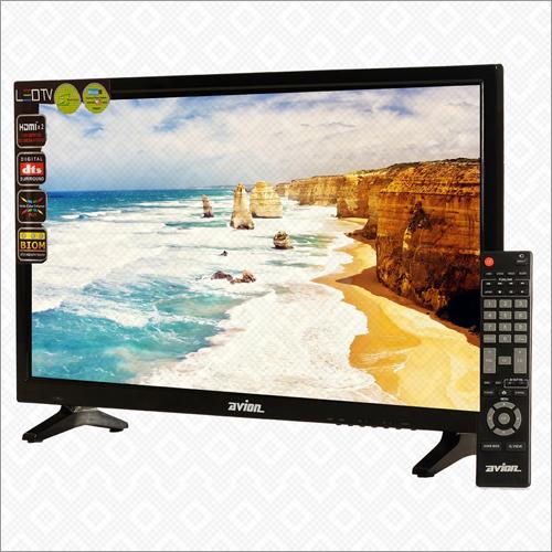 24 inch FHD LED TV