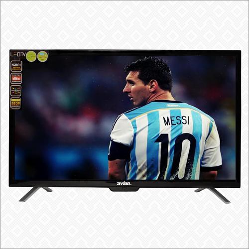 32 Inch HD++ LED TV