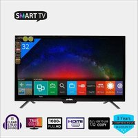 32 Smart LED TV