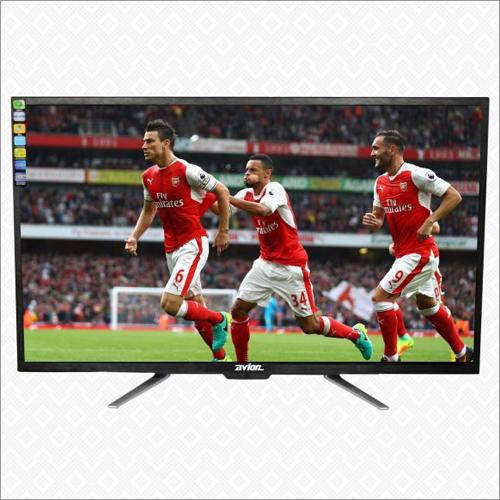 50 FHD LED TV