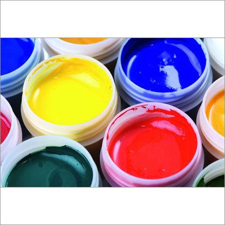 UV Printing Inks