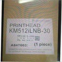 Print Head