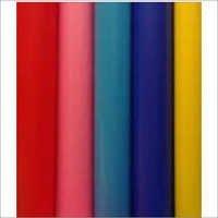 Coloured Vinyl Radium