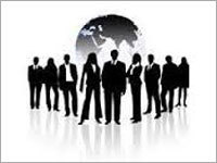 Manpower Recruitment Solutions