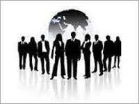 Manpower Recruitment Solutions