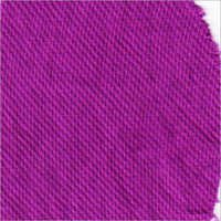 Knitted Mesh Fabrics
