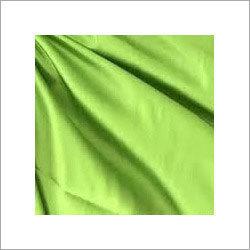 Special Finish Fabrics