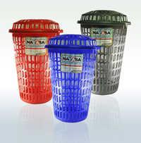 Nayasa Plastic Buckets