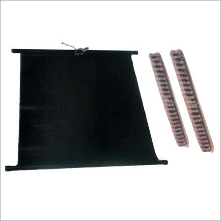 Roller Black Board