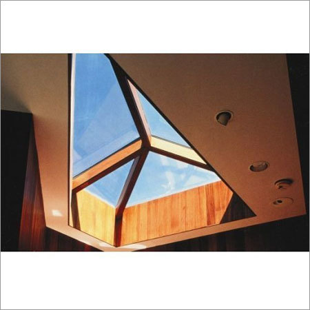 Skylight Roofing Services