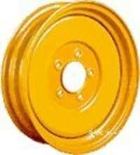 ADV Disc
