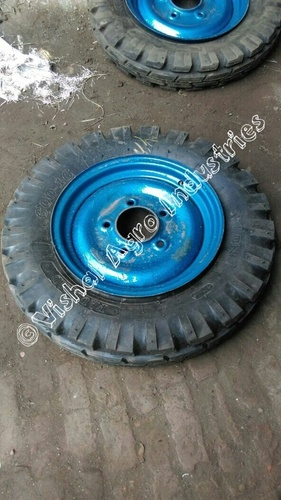 ADV Wheel  Tyres