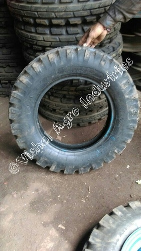 ADV  Disc Tyres