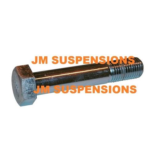 Torque Arm Bolt M30x160