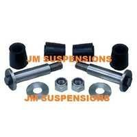 Torque Arm Bush Kit York BPW
