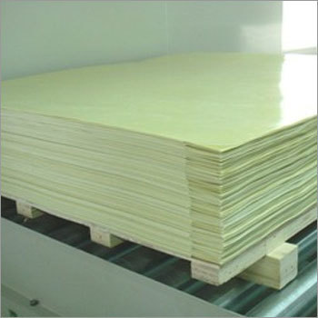 Phenolic Glass Epoxy Laminate 3240 TYPE