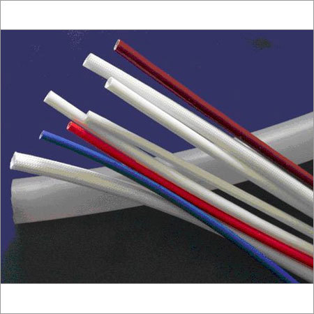 Fiber Glass Sleeves