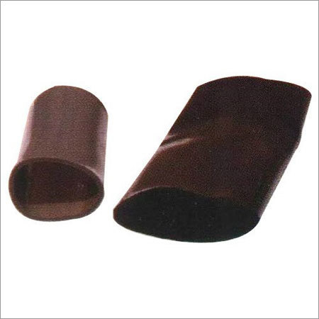 Polyester and Fiberglass Sleeving and Cord