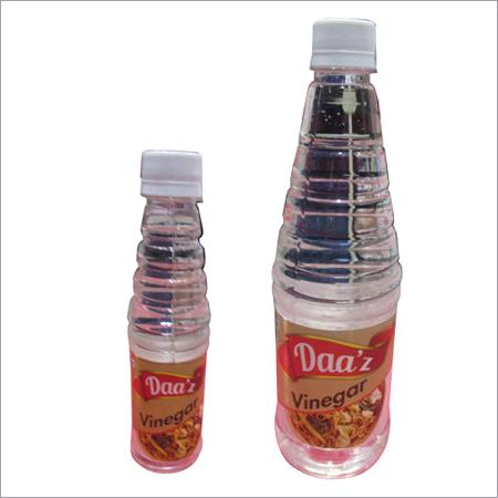 Pure Vinegar