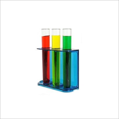 Industrial Food Chemicals