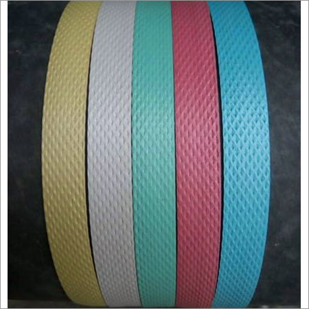 Packaging Straps