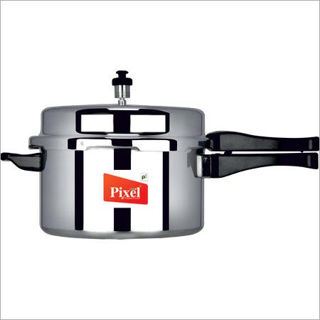 12 Ltr Pressure Cooker