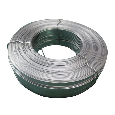 Steel Stitching Wire