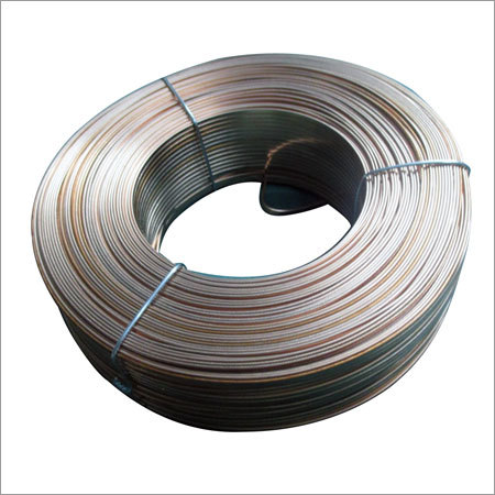 Copper Coated Wire - Copper Coated Wire Manufacturer & Supplier ...