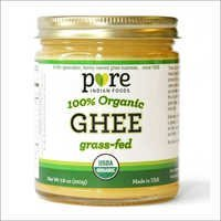 Pure Indian Ghee