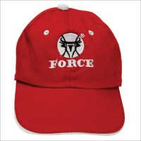 5b75661e1c0 Fashion Hat - Fashion Hat Manufacturers