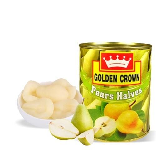 Pears Regular 840 Gm