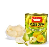 Pears Regular 840 Gm