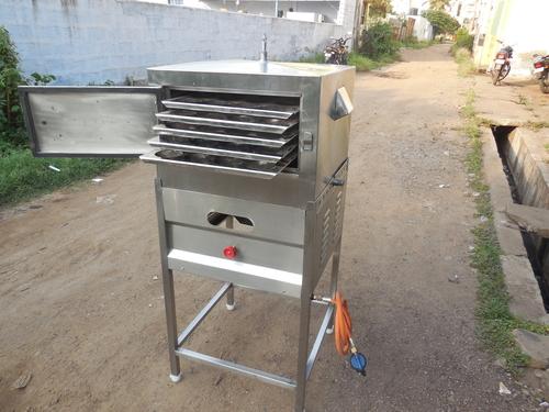 Commercial Kitchen Equipment