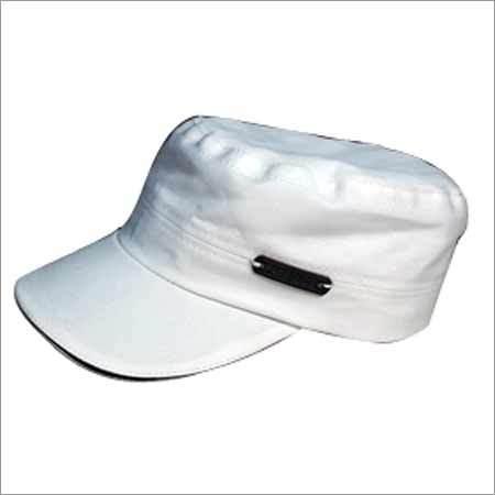 white sports caps