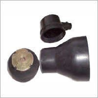 Radiator Rubber Bush