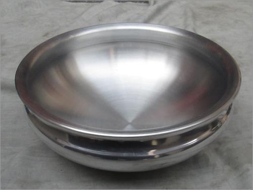Aluminium Handi