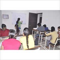 Mathematics Tuition Services