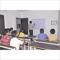 Chemistry Coaching Classes