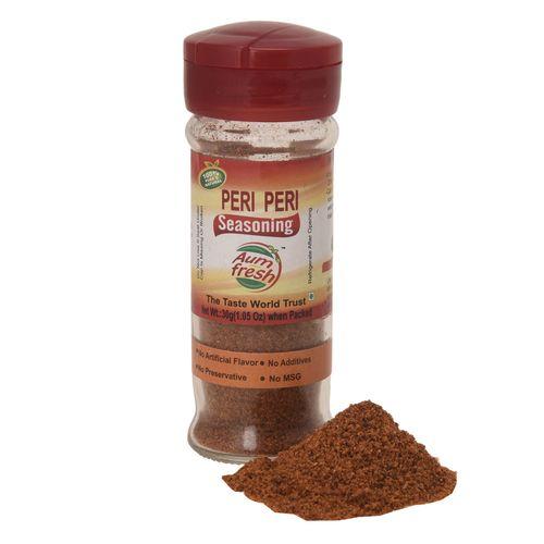 Peri Peri Seasoning